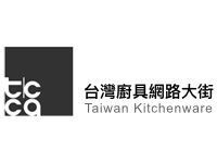 台灣廚具企業社