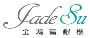 Jadesu Jewelry_金鴻富珠寶銀樓