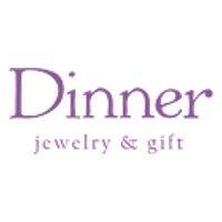 生日禮物首選飾品|歐美設計師飾品|日本K金項鍊|Dinner歐美流行飾品