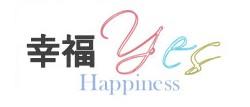 羅東幸福商旅