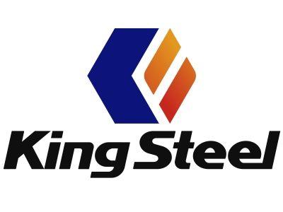 鉅鋼機械股份有限公司