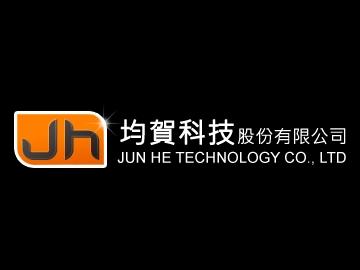 均賀科技股份有限公司