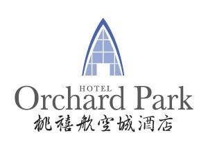 桃禧航空城大飯店股份有限公司
