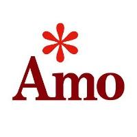 阿默企業有限公司