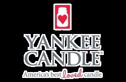 Yankee Candle 萱美有限公司