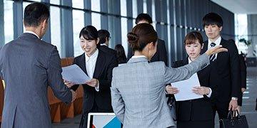 掌握人力銀行演算法,提升履歷曝光機率!
