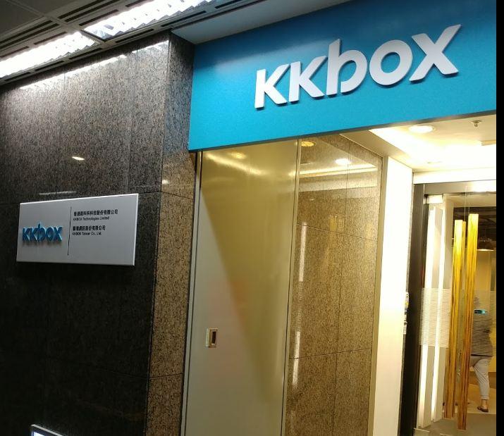 什麼人適合在KKBox當工程師?-KKBOX