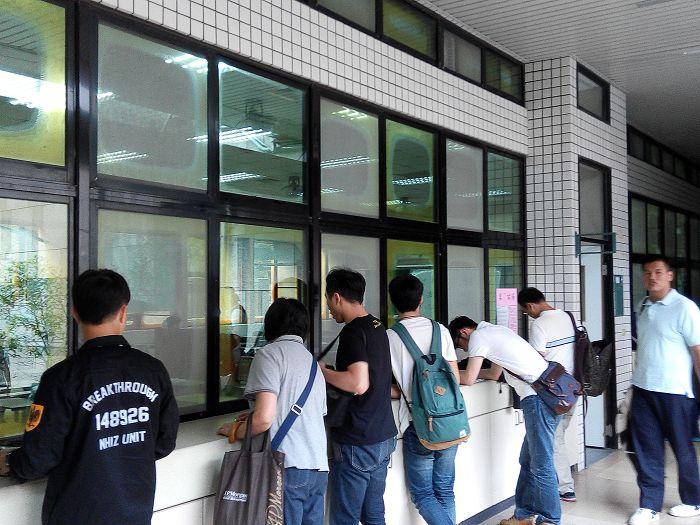產經新聞-臺灣港務招考132名 薪最高81K