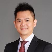 科技先趨-台灣AI產業 孫弘岳:發揮優勢尋找利基