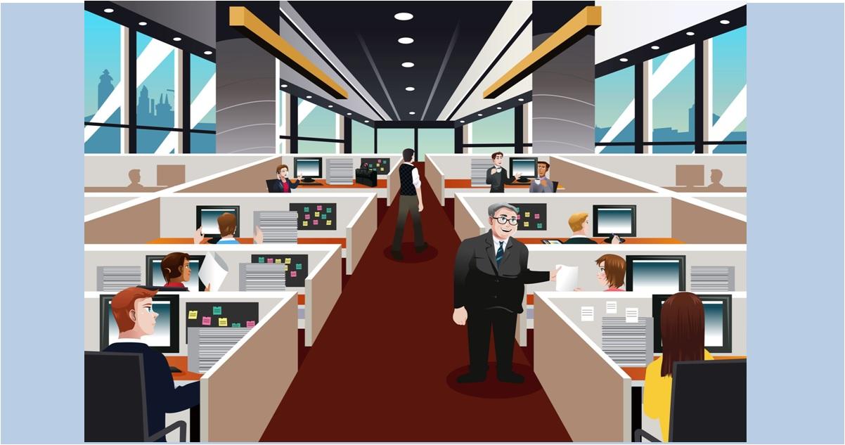 產經新聞-59家企業開徵3千個職缺 高薪直逼60-80K