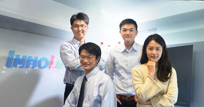 產經新聞-幸福企業/群創招募500位菁英薪上看61K 首創企業學位至歐洲進修