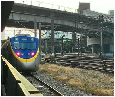 產經新聞-台鐵招考566人 12日起受理報名 下半年再招營運人員