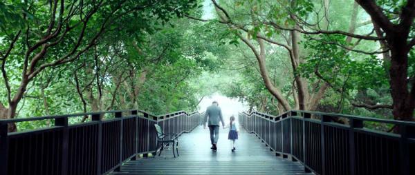 產經新聞-台北故宮有故事的宮殿 記憶在手心