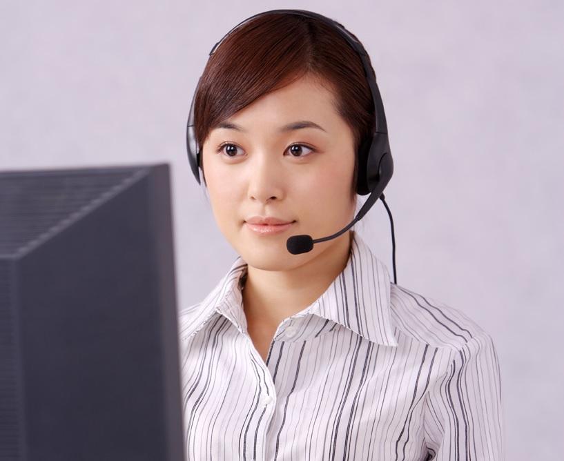 產經新聞-公部門諮詢客服 工作穩定長期缺