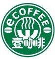 壹咖啡(壹卡夫股份有限公司)