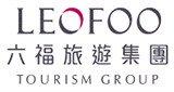 找工作六福開發股份有限公司.