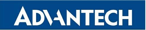 研華 Advantech logo