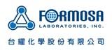 台耀化學股份有限公司.高薪職缺
