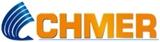 慶鴻機電工業股份有限公司高薪職缺