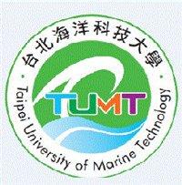 台北海洋學校財團法人台北海洋科技大學高薪職缺