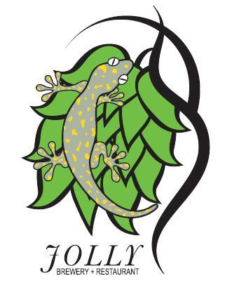 (Jolly Brewery + Restaurant)利誠餐飲有限公司高薪職缺