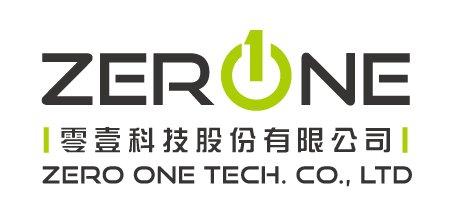 零壹科技股份有限公司(Zero One Tech.)高薪職缺