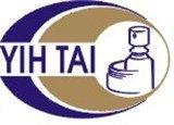 億泰玻璃工業有限公司高薪職缺