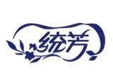 統芳生物科技股份有限公司高薪職缺
