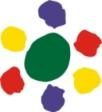 找工作台中市私立綠太陽幼兒園