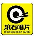 找工作滾石國際音樂股份有限公司ROCK RECORDS CO.,LTD
