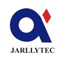 兆利科技工業股份有限公司高薪職缺