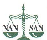 南山公證有限公司高薪職缺