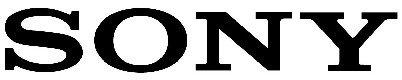 台灣索尼股份有限公司(SONY)