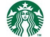 Starbucks _悠旅生活事業股份有限公司高薪職缺
