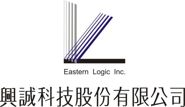 興誠科技股份有限公司高薪職缺