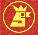 耀陞食品股份有限公司高薪職缺