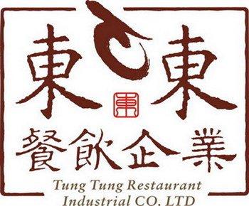 東東餐飲企業股份有限公司高薪職缺