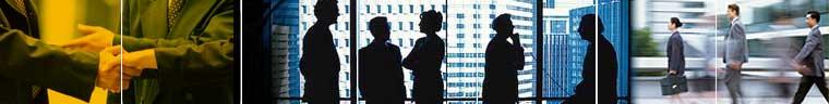 找工作新加坡商立可人事顧問有限公司