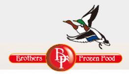 找工作東豪冷凍食品股份有限公司