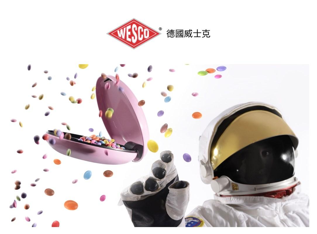 找工作香港商鉅星國際有限公司台灣辦事處
