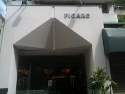 費加洛造型髮藝店高薪職缺