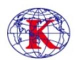 英屬維京群島商凱羿國際有限公司台灣分公司高薪職缺