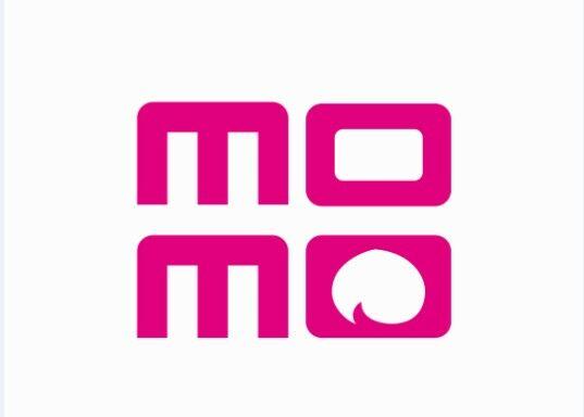 找工作富邦媒體科技股份有限公司(富邦momo)