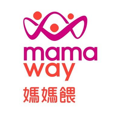 媽媽餵 MAMAWAY高薪職缺