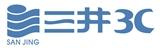 三井資訊股份有限公司