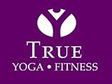 True Yoga 全真概念健康事業股份有限公司高薪職缺