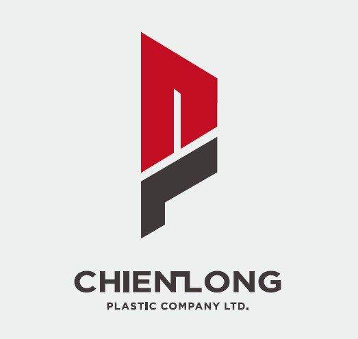 勤龍塑膠股份有限公司高薪職缺