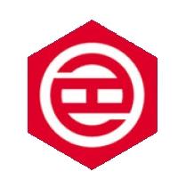 色真顏料廠股份有限公司