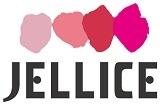 新加坡商傑樂生技股份有限公司台灣分公司高薪職缺