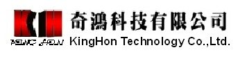 奇鴻科技有限公司高薪職缺